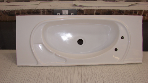CPS-878 SINK